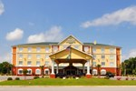 Отель Country Inn & Suites By Carlson Pensacola West