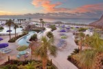 Отель Holiday Inn Resort Pensacola Beach Gulf Front