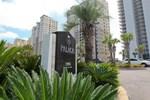 Отель Palacio Condominiums By ResortQuest