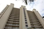 Отель Windemere Condominiums By ResortQuest