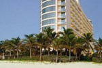 Отель Residence Inn Fort Lauderdale Pompano Beach Oceanfront
