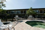 Americas Best Value Inn & Suites Punta Gorda