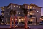 Отель 30A Suites