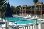 Отель Americas Best Value Inn Sarasota