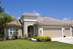 Gulfcoast Holiday Homes - Sarasota Bradenton