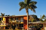 Отель Regency Inn & Suites Sarasota