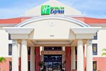 Holiday Inn Express Sebring