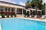 Отель Baymont Inn and Suites Tallahassee