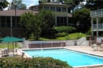 GuestHouse Inn Tallahassee