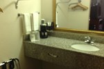 Отель Days Inn Tallahassee-Government Center