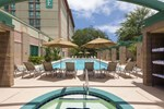 Embassy Suites Tampa USF Near Busch Gardens