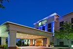 Holiday Inn Express Hotel & Suites Tampa-Anderson Road-Veterans Exp
