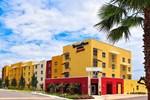 Отель TownePlace Suites Tampa Westshore Airport