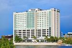 Westin Tampa Bay