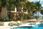 Отель Vero Beach Hotel & Spa, a Kimpton Hotel