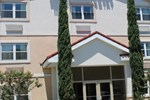 Extended Stay Deluxe West Palm Beach