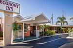 Отель Economy Inn