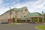 Отель Country Inn & Suites - Yulee