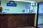 Days Inn Blakely