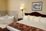 America's Best Suites Augusta-Grovetown