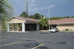 Days Inn Hinesville