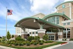 Embassy Suites Atlanta - Kennesaw Town Center