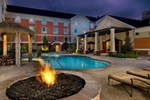 Homewood Suites by Hilton Atlanta Northwest-Kennesaw Town Center