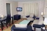 Отель Ramada Norcross