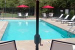 Residence Inn Atlanta Norcross Peachtree Corners