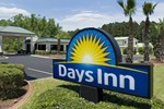 Days Inn Richmond Hill Savannah