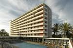 Fiesta Hotel Playa den Bossa