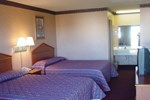 Отель Garden Inn & Suites