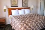 Отель New Swainsboro Inn - Swainsboro