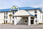 Отель Days Inn - Tifton