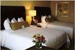 Отель Hilton Garden Inn Tifton