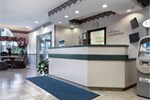 Microtel Inn & Suites Atlanta-Union City