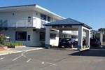 Отель Western Motel - Valdosta