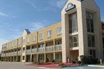 Days Inn Des Moines - West Clive
