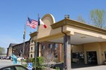 Отель Heartland Inn Coralville