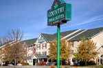Country Inn & Suites By Carlson Mason City