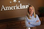 AmericInn Hotel and Suites Pella