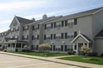 Отель County Inn & Suites - Pella