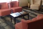 Отель Inn America - Boise