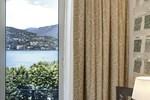 Отель Palace Hotel & Centro Congressi