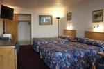 Отель Silver Lake Motel