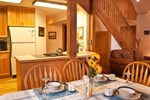 Grand Targhee Resort Vacation Rentals