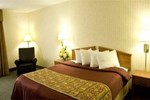 GuestHouse Inn & Suites Kellogg