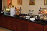 Отель Fairfield Inn & Suites Boise Nampa