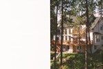 River Cove Elegant Waterfront Bed & Breakfast