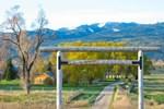 Мини-отель Hansen Guest Ranch